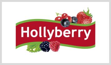hollyberry