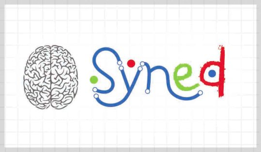 syned
